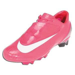 Nike Mercurial Vapor - Berry