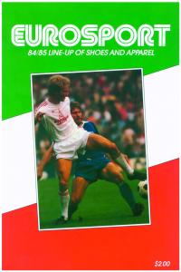 1st Eurosport Catalog
